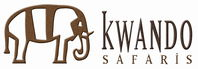 Unser Partner in Botswana - Kwando Safaris