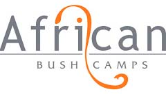 Unser Partner in Simbabwe - African Bush Camps