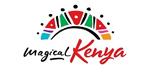 Afrika Kenia Reisen
