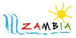 Sambia Tourism Board